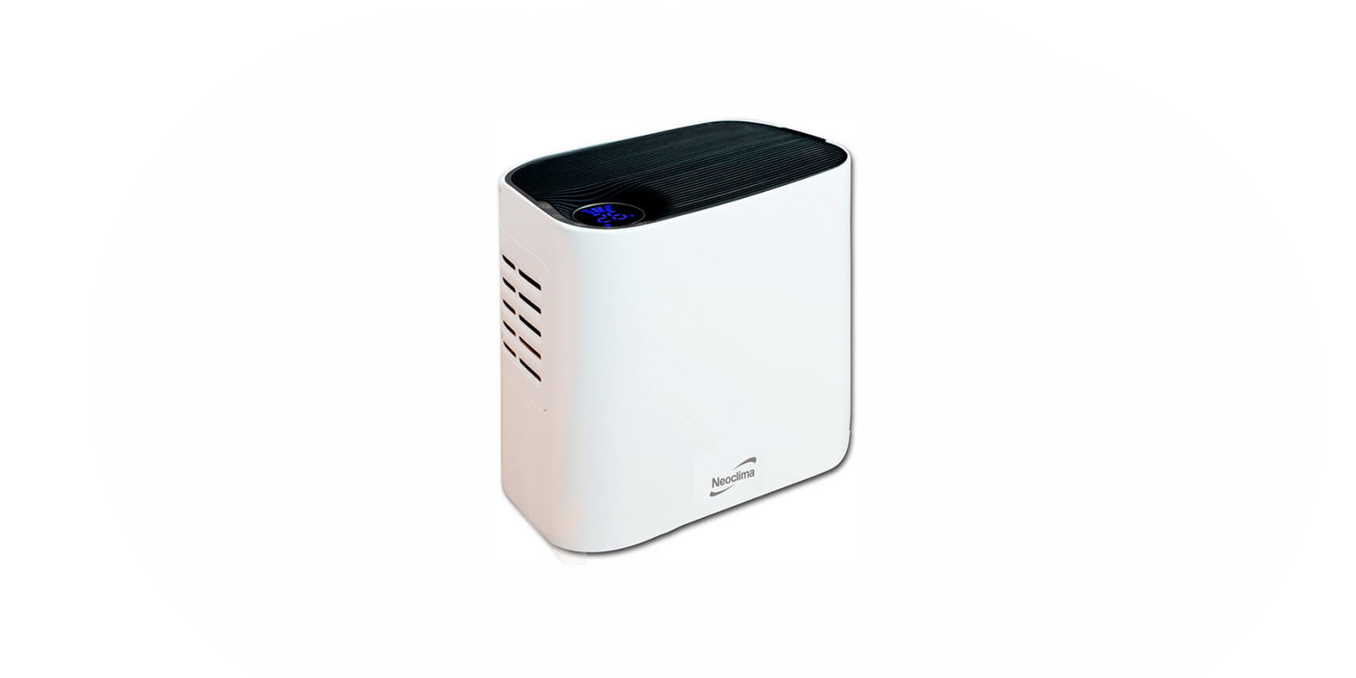 Neoclima-MP-50-humidifiers-left-side