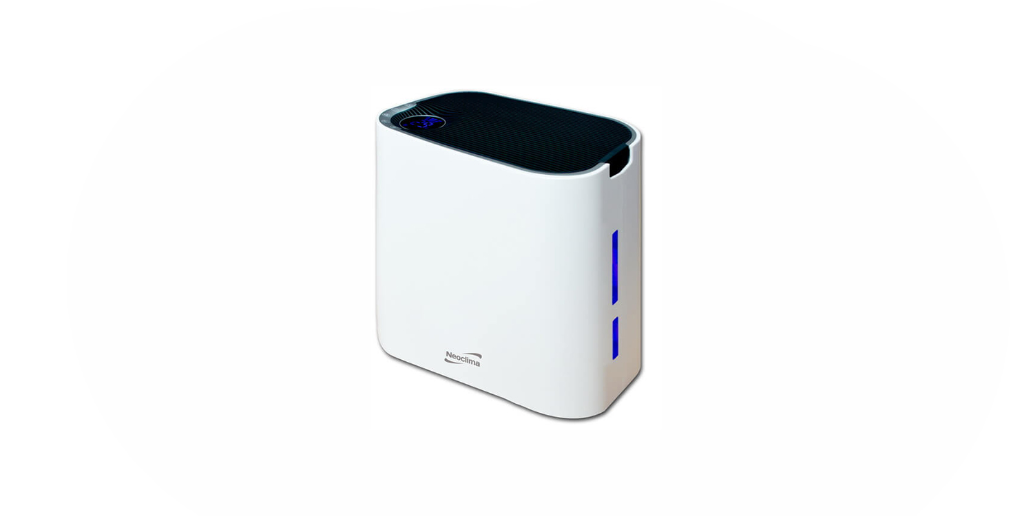 Neoclima-MP-50-humidifiers-right-side