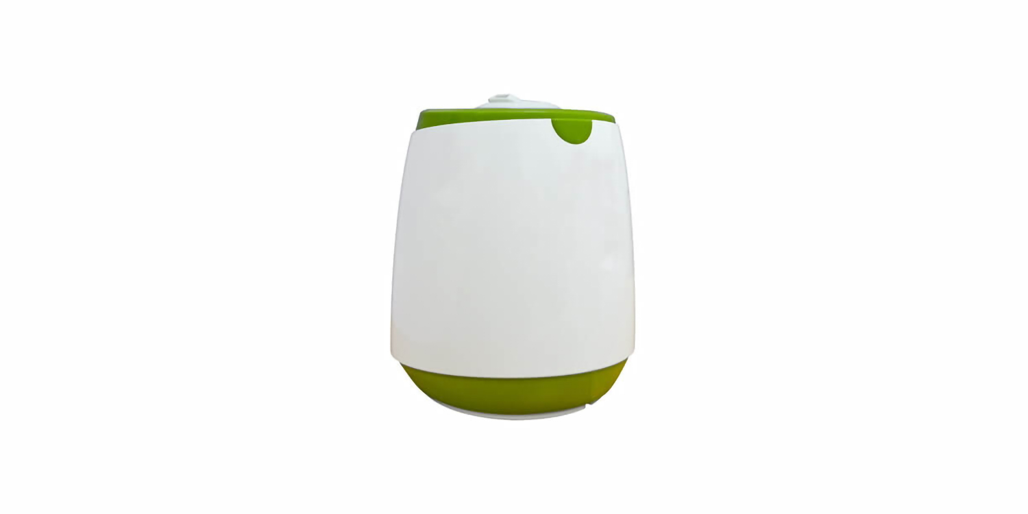 Neoclima-SP-35G-humidifiers-back