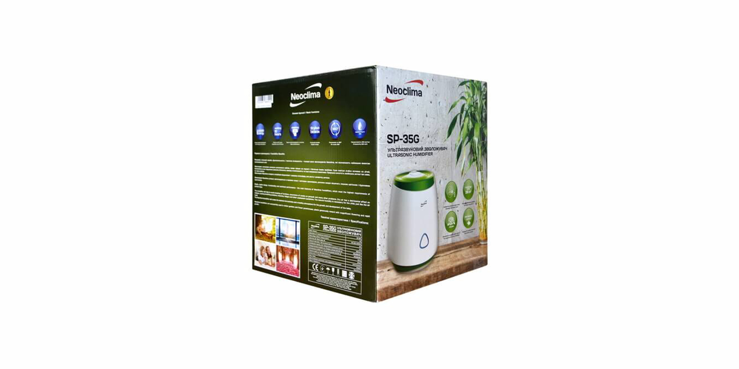 Neoclima-SP-35G-humidifiers-box