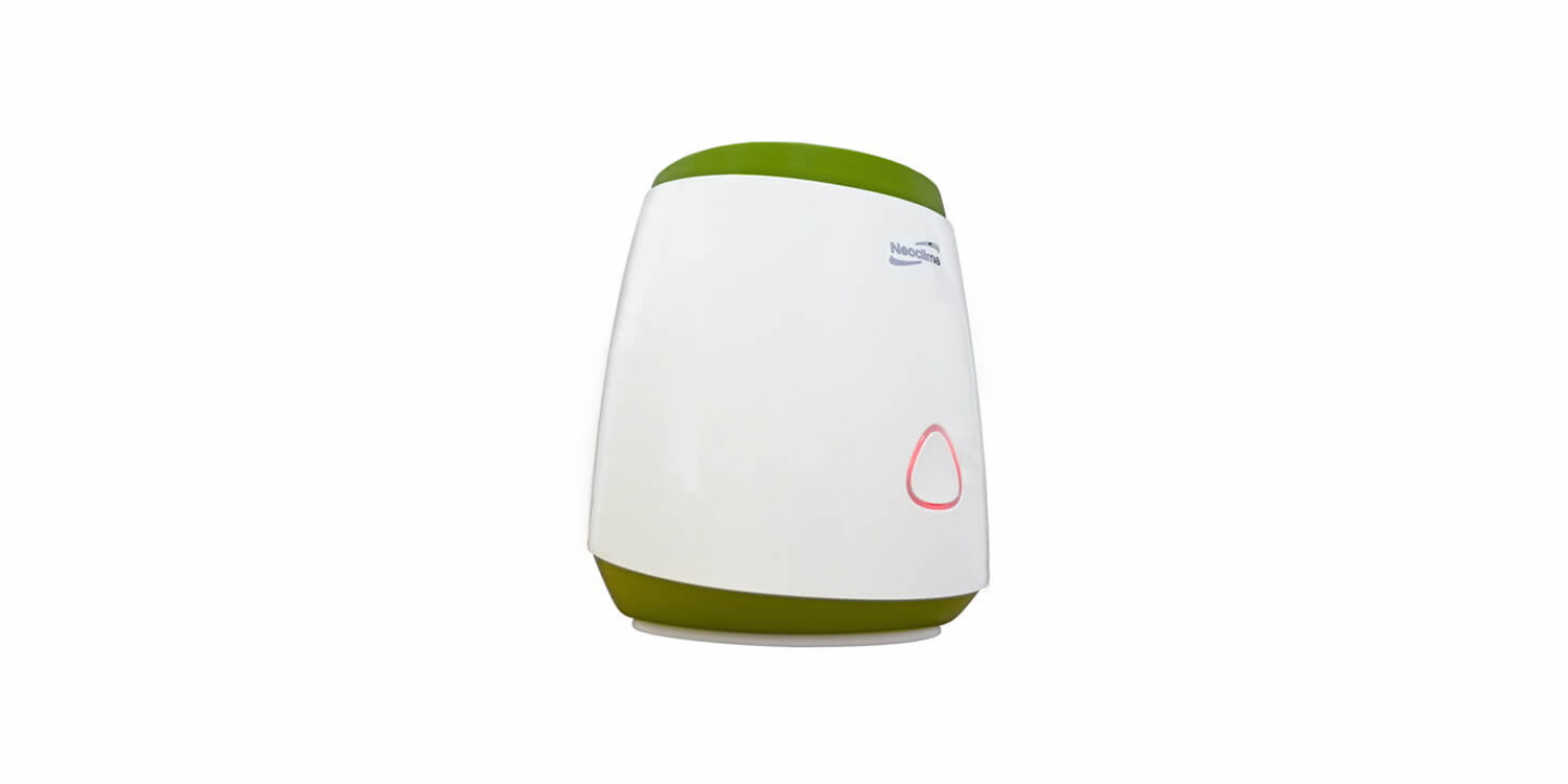 Neoclima-SP-35G-humidifiers-left-side