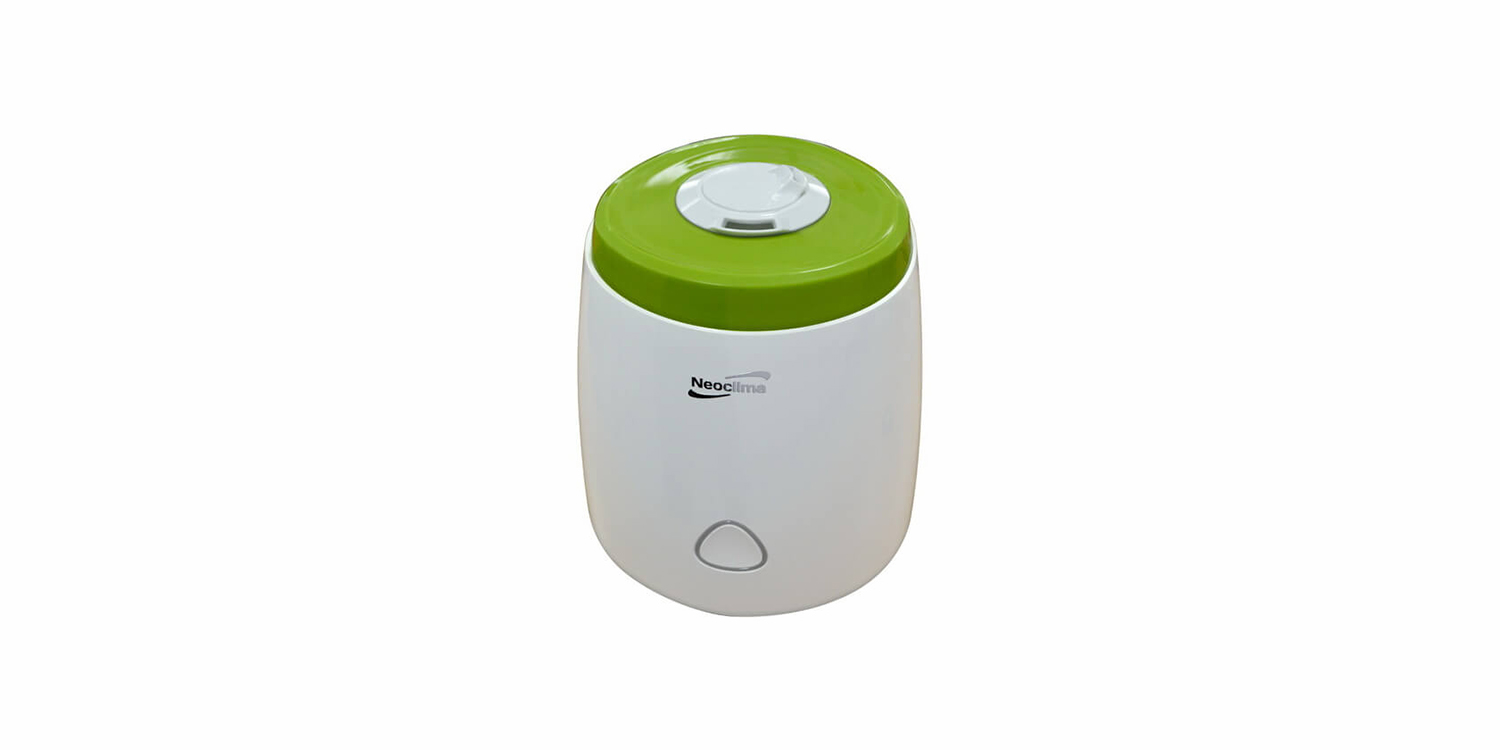 Neoclima-SP-35G-humidifiers-top