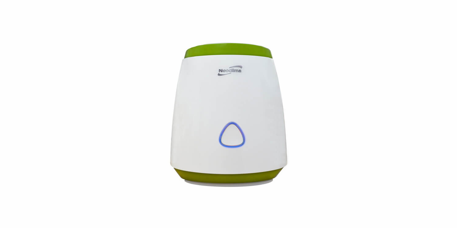 Neoclima-SP-35G-humidifiers