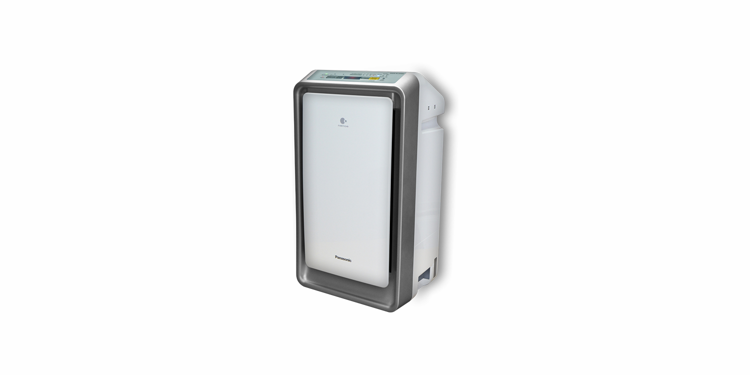 Panasonic-F-VXL40R-S-humidifiers-right-side