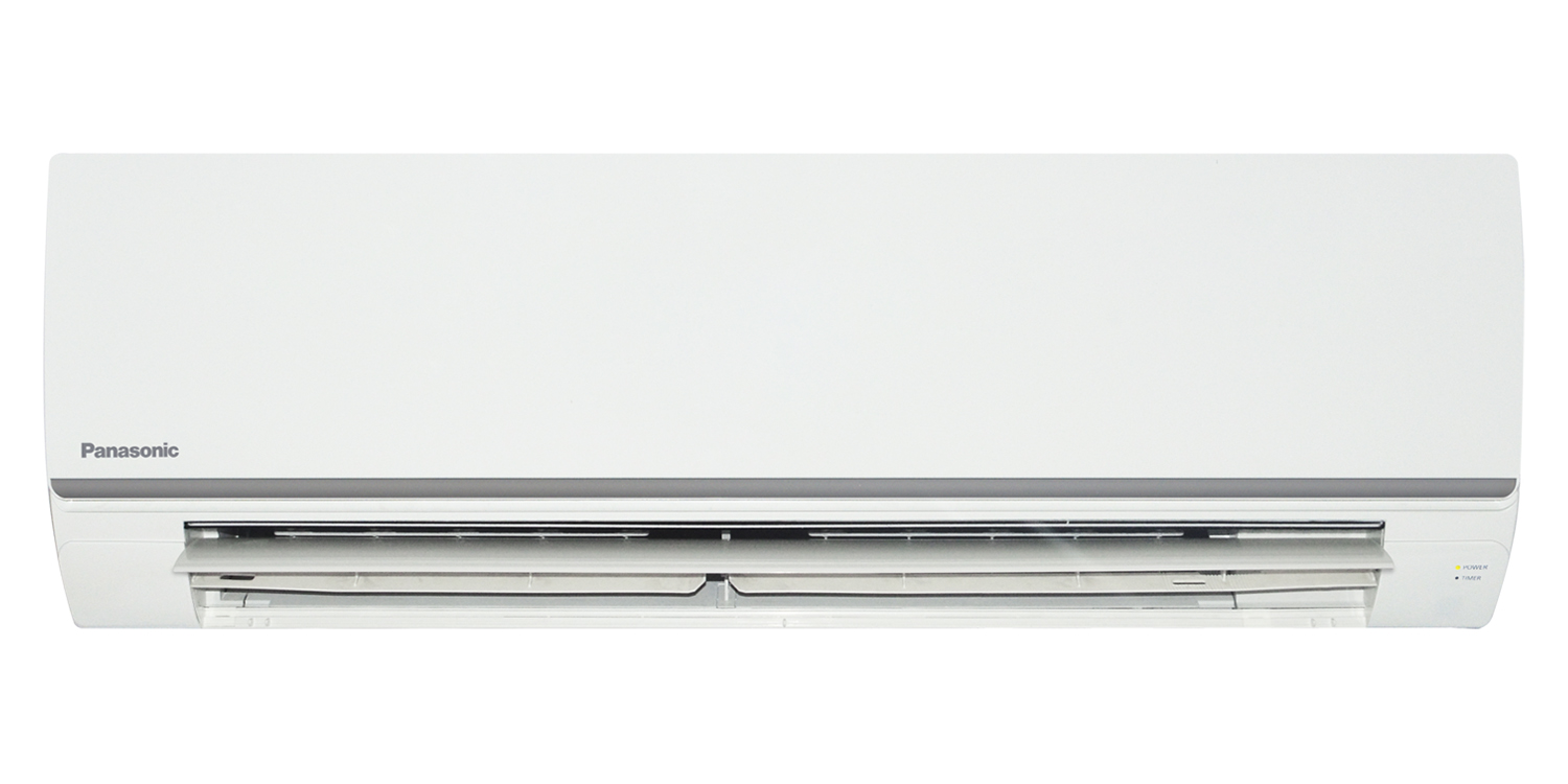 Panasonic-Standard-CS-CU-BE25TKE-1-open