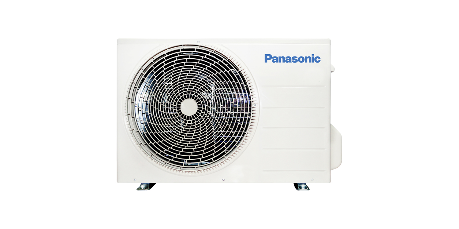 Panasonic-Standard-CS-CU-BE25TKE-1-outside-block