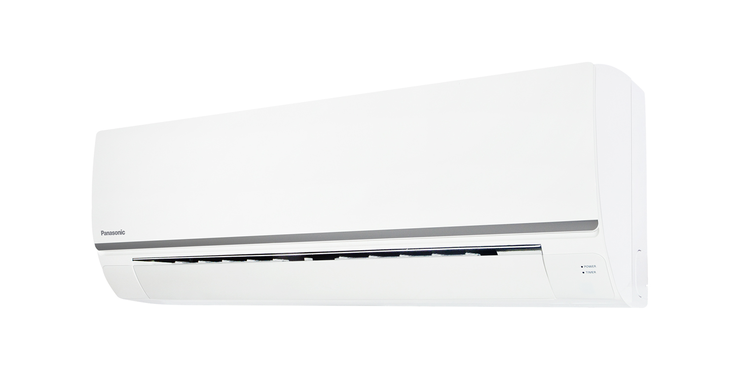Panasonic-Standard-CS-CU-BE25TKE-1-right-side
